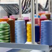 Colourful Reels Thread
